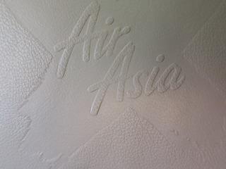 airasia69