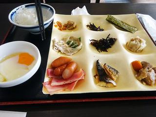 kirishimah85