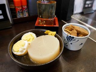 nanatsuya14