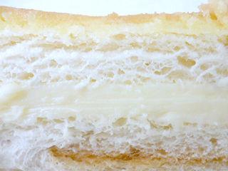 チーズフレンチ