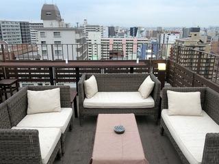 rooftop7