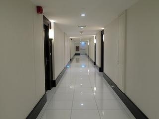 hotelgcp10