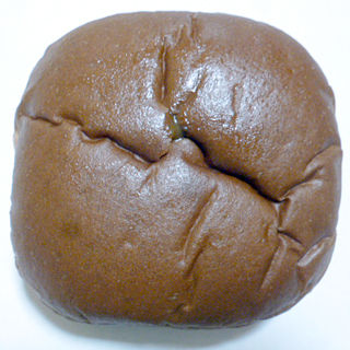チロルチョコパン<コーヒーヌガー>