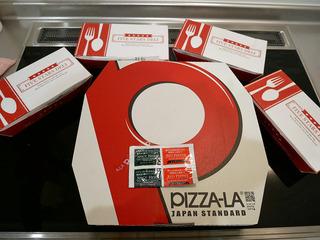 pizzala2