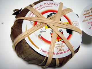 チーズBANON1