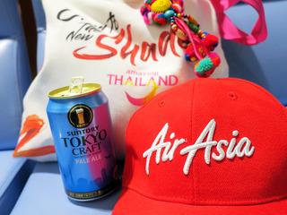 airasia1