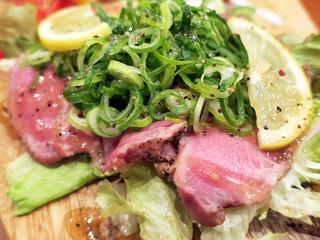 meats15