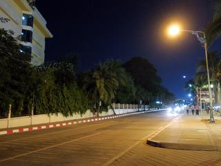 pattaya_night2