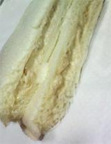 lunchpack_tuna2