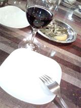 墨国ワイン