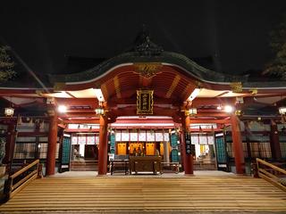 shogatsu1