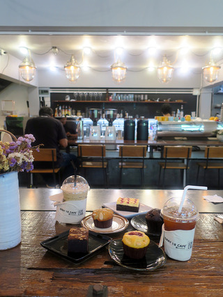 graycafe4
