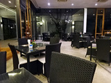 「Sukhothai Treasure Resort & Spa」