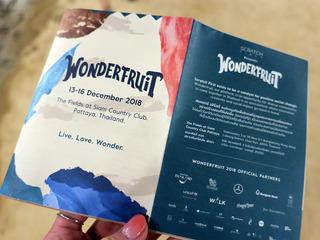 wonderfruit6