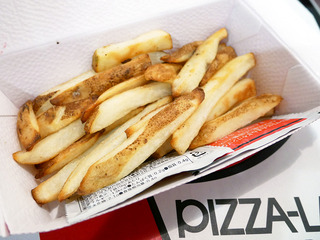 pizzala14
