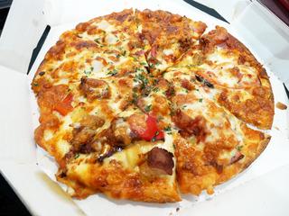 pizzala1