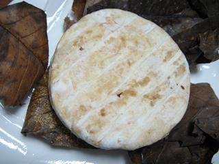 チーズBANON2