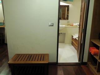 krabihotel19
