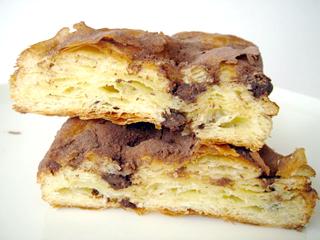 「ヘンゼル」クッキーチョコ
