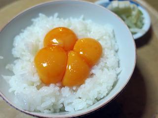 tsukasa27