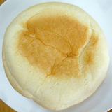 ツナチーズパン