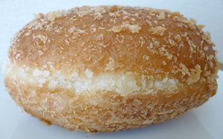 近江牛入りカレーパン