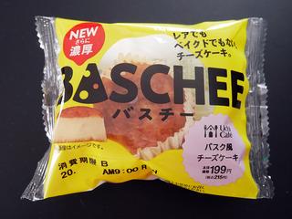 baschee2