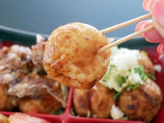 itakoyaki13