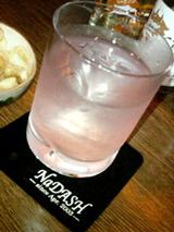 NaDASH酒