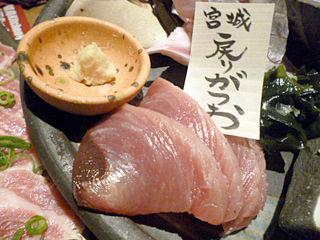 「鶏魚Kitchenのぶ」