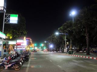 pattaya_night4