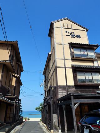 ichibokan2