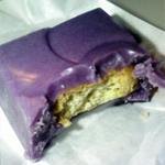 チロル紫芋たると4