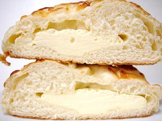 チーズフロマージュ