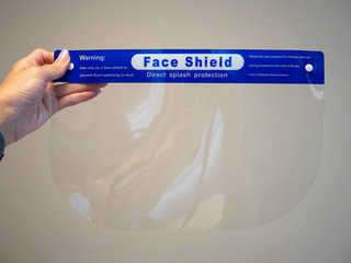 faceshield2