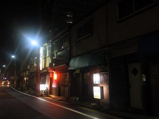 jizakebaru3