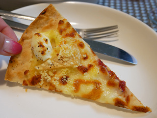 pizzahut8