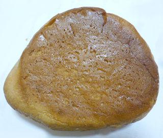珈琲クリームパン