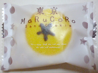 東京MaRuCoRo