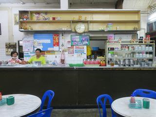 eatery12