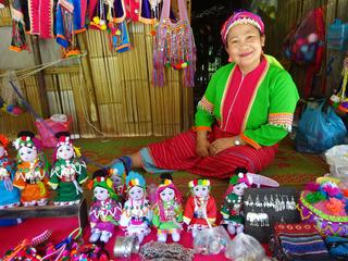 「Baan Tong Luang」