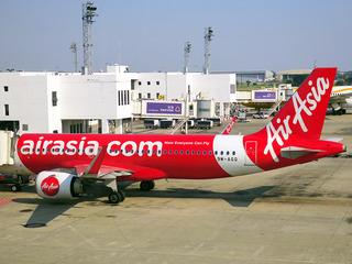 airasia65