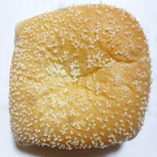 国産小麦のきなこおもちぱん