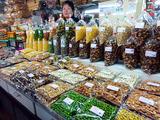 「Waroros Market」