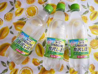 suntory-soda1