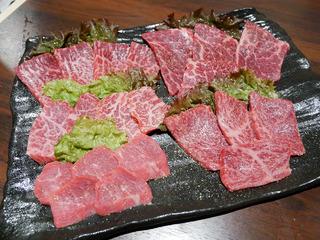 yakinikuichi1