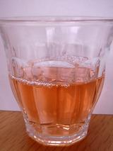 川西の朝露いちじくワイン