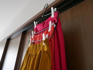 hanger8