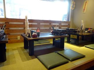 「神村商店」