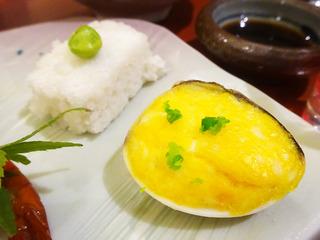 kirishimah40